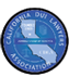 California DUI Lawyers Association logo